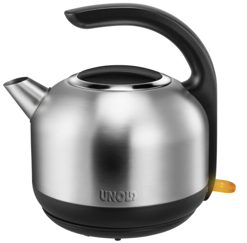 Unold 18755 Water Kettle