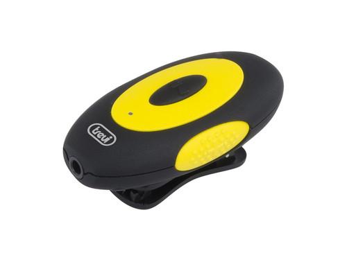 MPV 1800WP Sport. MP3 přehrávač, WMA