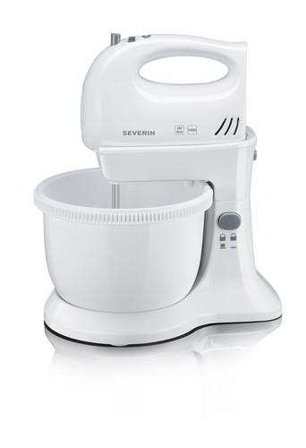 HM 3810 Ruční mixér bílý