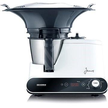 Kuchyňský robot Severin KM 3895