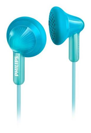 PHILIPS SHE3010TL/00