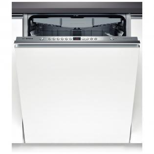 Bosch SMV68N20EU