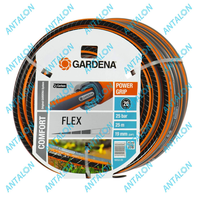 Hadice Gardena Comfort FLEX (18033-20), 13 mm (1/2) 20m