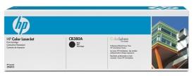 HP tisková kazeta černá, CB380A