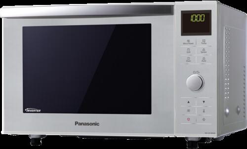 Panasonic NN DF 385 MEPG