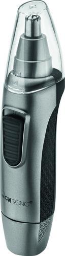 NE3595 Stříhač nosních chloupků