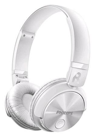 PHILIPS SHB3060WT/00