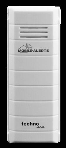 Technoline Mobile Alerts 10100 Temperatur Analyzer