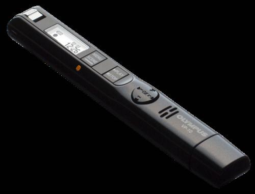 Olympus VP-10 4GB