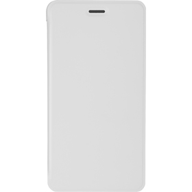 Element P5501 FLIP CASE WHITE SENCOR