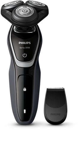 Philips holicí strojek 5000 - S5110/06
