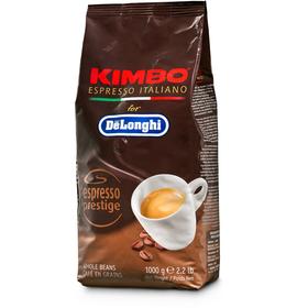DeLonghi Kimbo Espresso Prestige 1 Kg