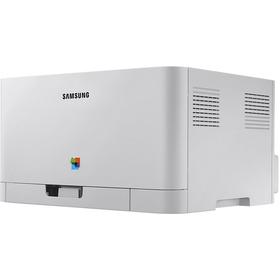 SL-C430W/SEE laserová tiskárna SAMSUNG