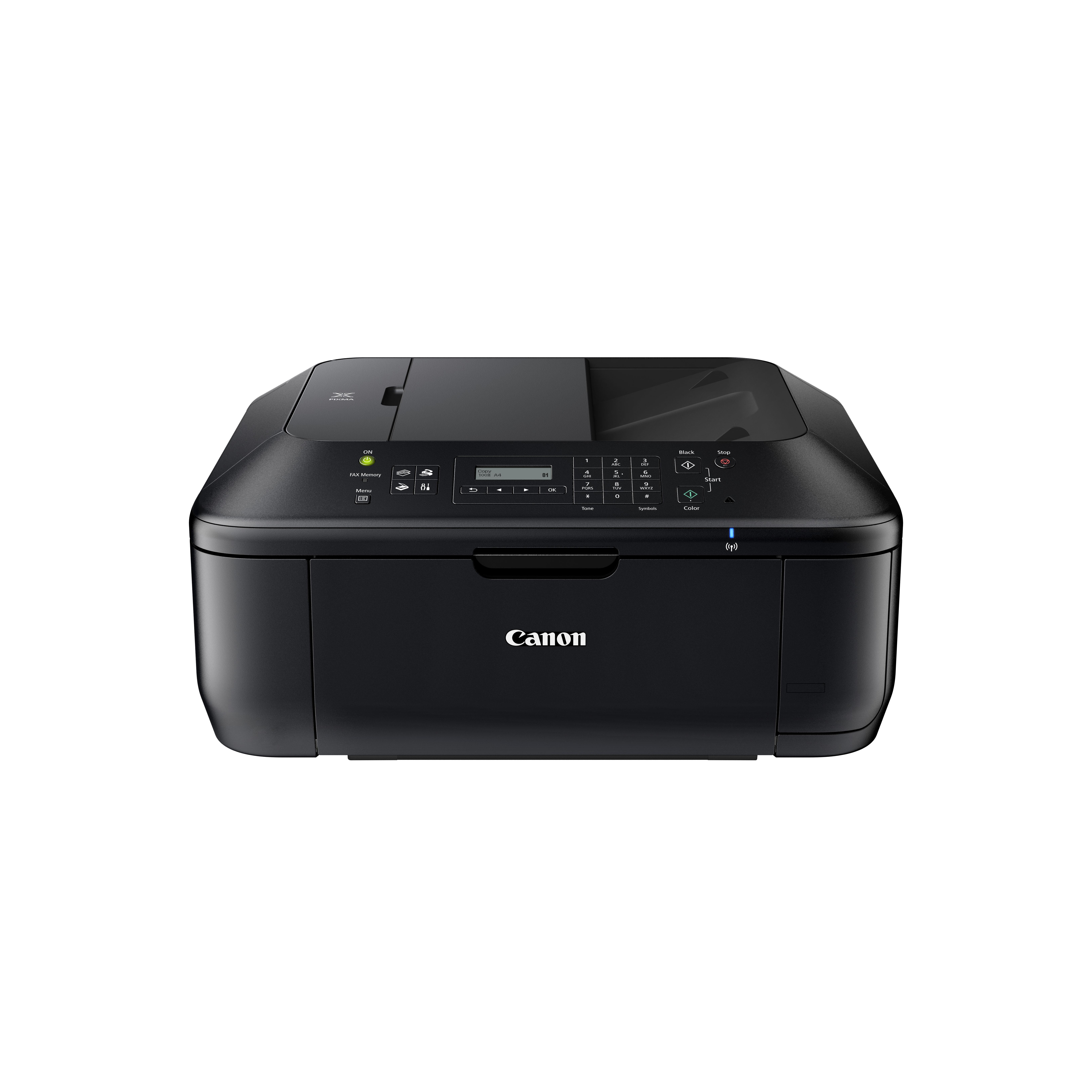 Canon PIXMA MX475 Inkoustová tiskárna