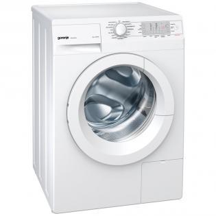 Pračka Gorenje WA 7840