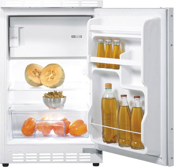 Vestavná chladnička Gorenje RU 5004, A++