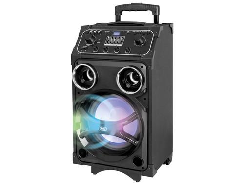 XF 1000KB Reprosoustava 3p.s BT, MP3,USB