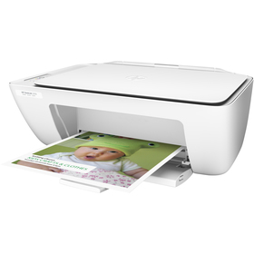 HP DeskJet 2130 All-in-One PrinterPrint, Scan & Copy /náhrada za 1510/