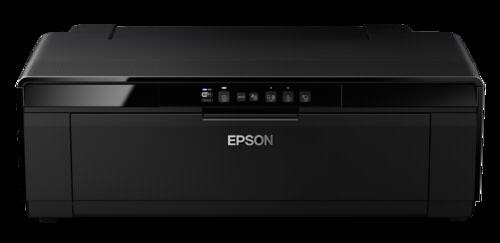 Epson inkoustová tiskárna SureColor SC-P400, A3+, CD/DVD, 7 color, LCD, LAN, Wifi, iPrint