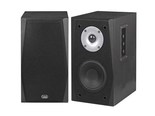 AVX 585 Karaoke reprosoustava,BT