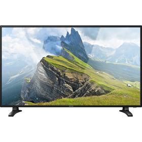 SLE 48F12 FULL HD LED TV SENCOR
