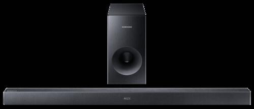 Samsung HW-K360/EN