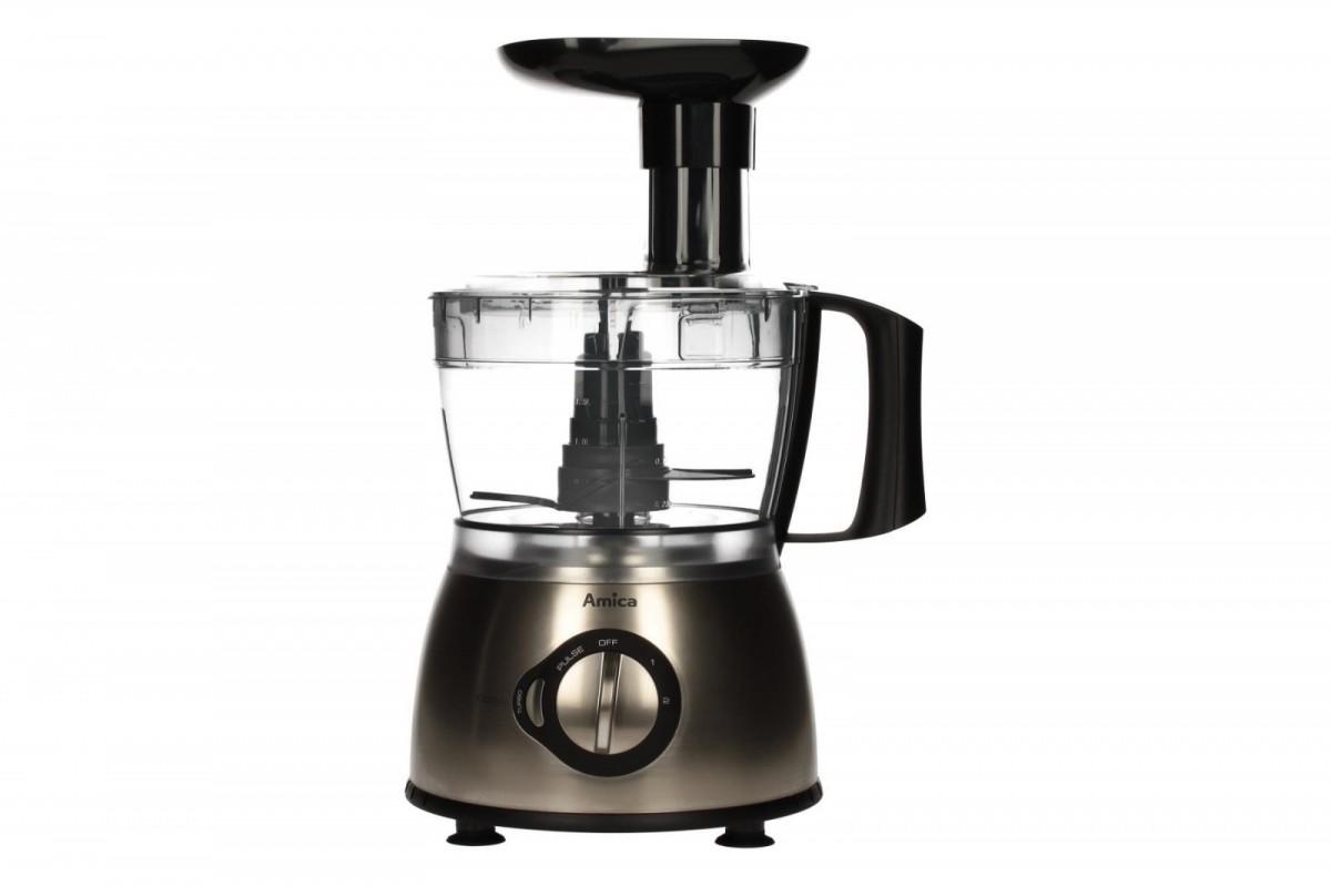 Kuchyňský robot Amica RK5011