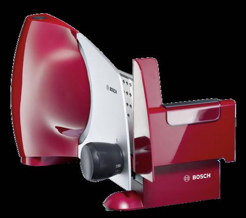Bosch MAS 6151 R