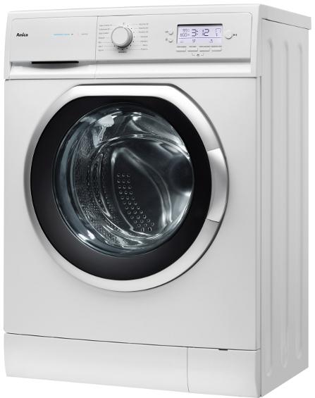 Pračka Amica AWX612D