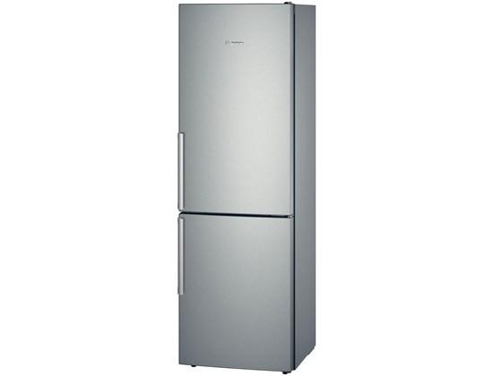 Chladnička Bosch KGE 36AI32