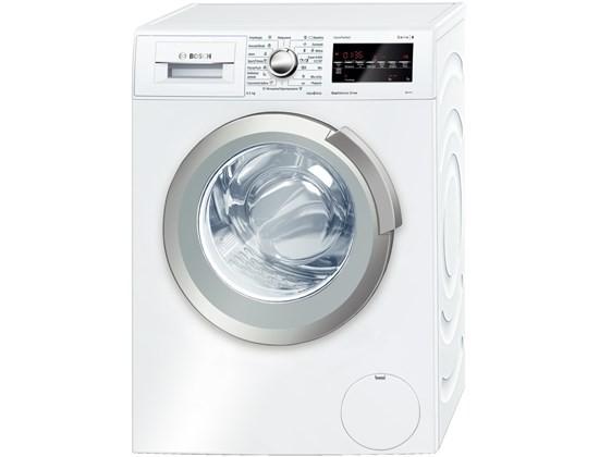 Pračka Bosch WLT 24440PL