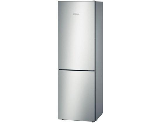 Chladnička Bosch KGV36VL22