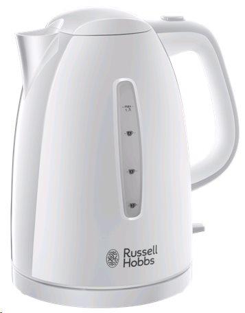 RUSSELL HOBBS 21270