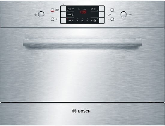 Myčka nádobí Bosch SKE 52M65