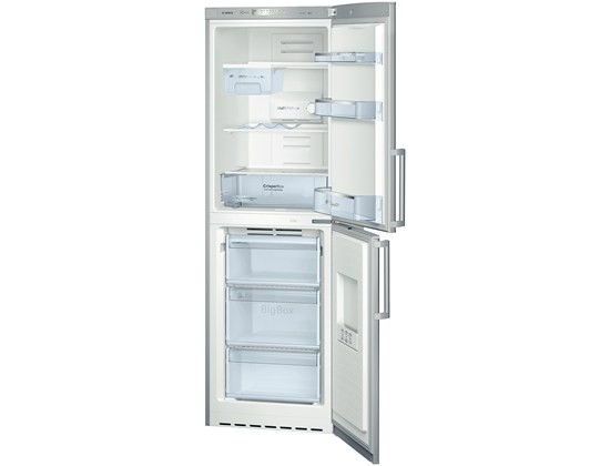 Chladnička Bosch KGN34X44
