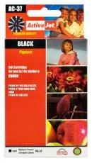ActiveJet Ink cartridge Canon PG-37 Premium Black AC-37 - 12 ml AC-37