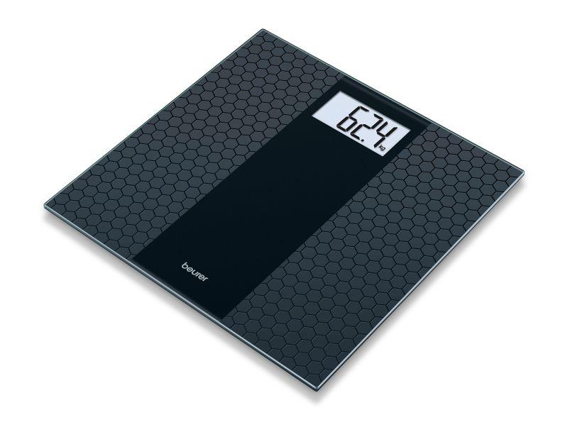 Osobní váha Beurer GS 230