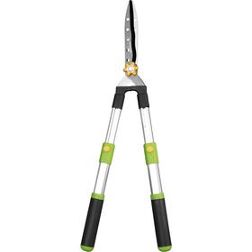 FZNR 1021 Nůžky na plot teles. FIELDMANN