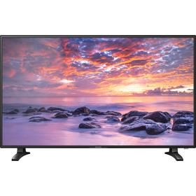 SLE 43F12 LED TV SENCOR