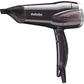D362E Vysoušeč vlasů BaByliss