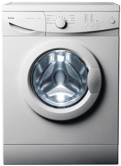 Pračka Amica AWS610L