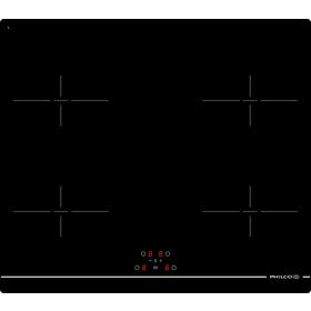 PHD 618 C indukční skloker.deska PHILCO