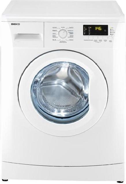 Pračka Beko WMB61232PLPTM