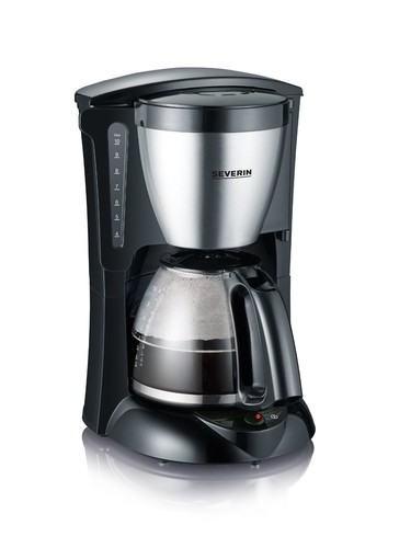 KA 4806 Kávovar,1000W