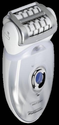 Panasonic ES ED 96 S503