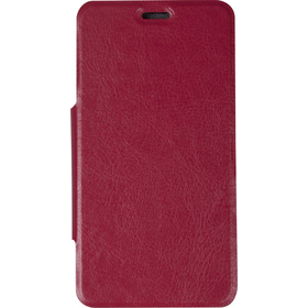 ELEMENT P403 RED FLIP CASE SENCOR