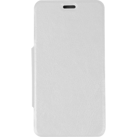 ELEMENT P403 WHITE FLIP CASE SENCOR