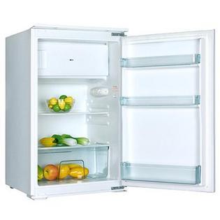 Vestavná chladnička PKM KS 120.4 A + EB