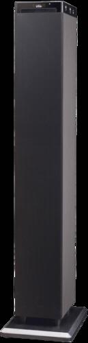 Lenco BTT-9