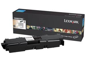 Lexmark C935/X94X WASTE TONER BOTTLE